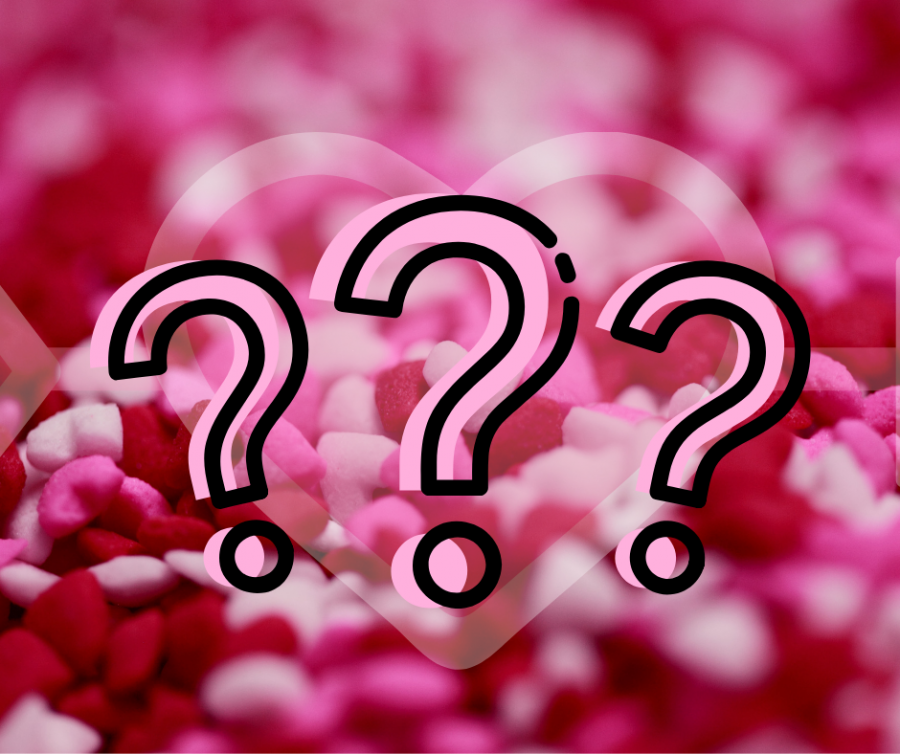 Valentine's Day Done Right: What Your Partner Really Wants on February 14