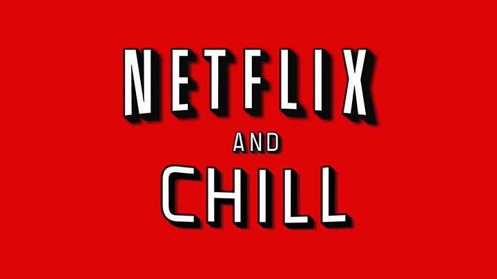 Netflix and Chill All Summer Long: What to Watch