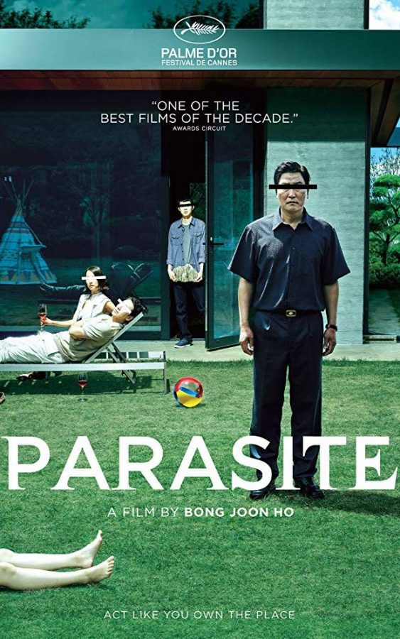 Parasite+movie+review%3A+a+sight+to+see