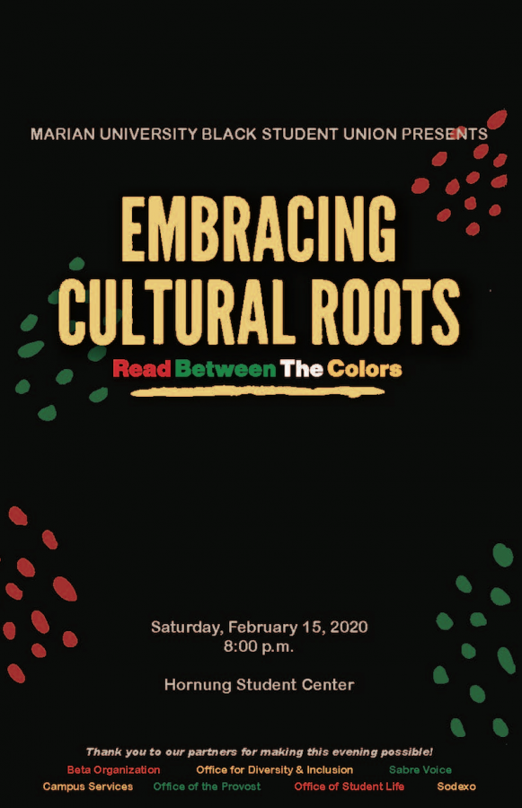 Embracing cultural roots: what to expect