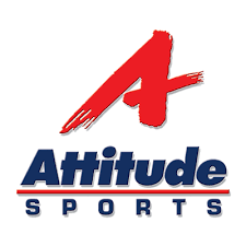 Ride down to Attitude Sports in Fond du Lac for your biking needs