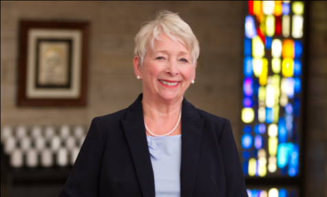 Dr. Michelle Majewski appointed 17th president of Marian University