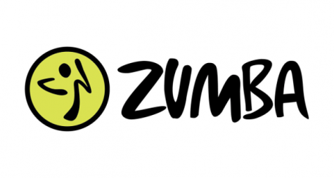Image source: https://www.clipartkey.com/view/Jiwhwo_zumba-logo-high-resolution/.