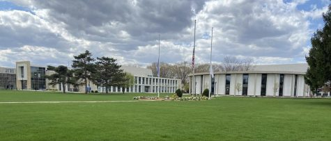 Ripon College and Marian University to look at partnering